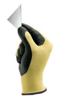 Ansell – HyFlex Kevlar Lining Foam Cut Resistant Gloves
