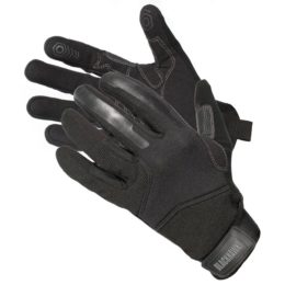 BlackHawk – Men's CRG2 Cut Resistant Patrol Gloves With Spectra