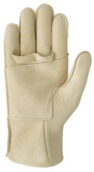 GI D3A Gloves