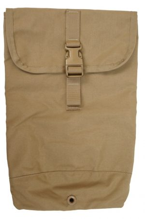 GI Eagle Industries – FILBE USMC Hydration Pouch