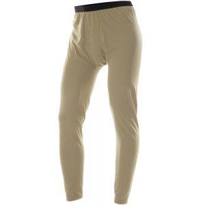 Drifire Silk Weight Fire Retardant Moisture Wicking Long Pants