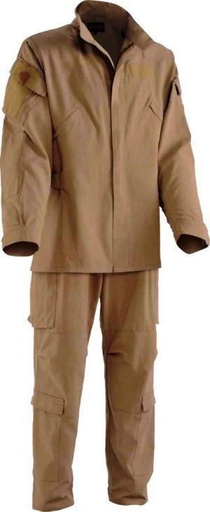 Drifire Performance Wear Navy Flight Suit Jacket & Pants