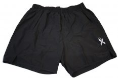 2XU Men's Active Run Shorts