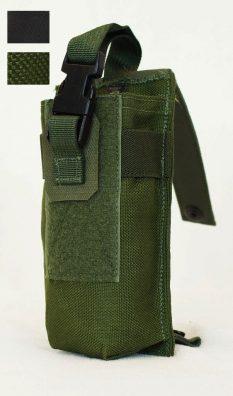 Black Pouches – Military Surplus Wholesaler