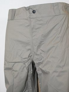 Beyond – Layer 6 Goretex Pants