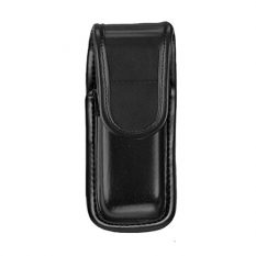 Bianchi – Single Mag/Knife Pouch – Model 7903 – Black – Size 4
