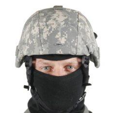 Blackhawk – Helmet Cover NIR  Arpat
