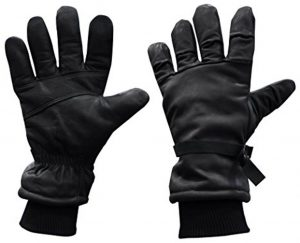 GI Intermediate Cold/Wet (ICW) Gloves