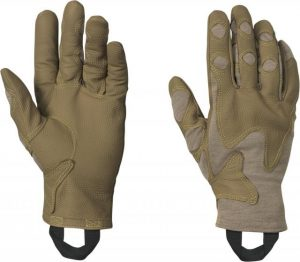 Outdoor Research Men's Overlord Short Gloves (S14) Model# 243149