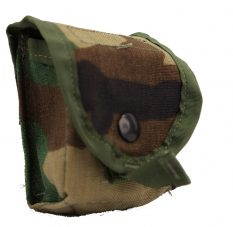 GI Molle II Hand Grenade Pouch