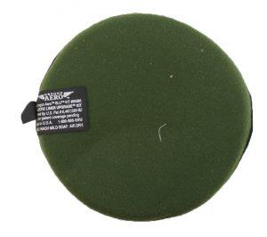GI Circular Crown Helmet Pad