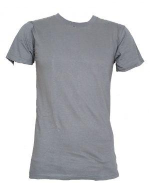 GI 1st Quality 100% Cotton Short Sleeve Foliage T-Shirts – 3 Pack