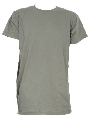 GI Short Sleeve T-Shirts – OD