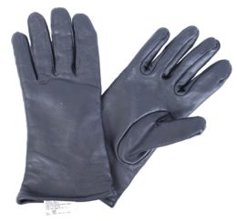 Dress Gloves – Military Surplus Wholesaler 31741eda04c