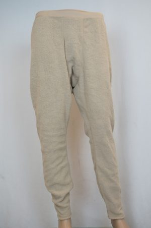 Research & Development – Level 2 Heavy Fleece Long Bottoms