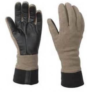 Outdoor Research Fire Retardant Flyer's Vigil Gloves