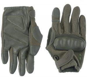 HATCH – SOGHK300 Military Operator HK Gloves