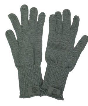 GI Glove CW Wool Insert Liners