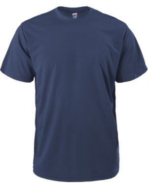 GI IRR Short Sleeve T-Shirt – Navy