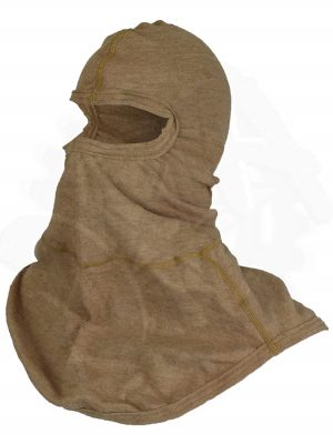 Outdoor Research F/R Ninja Balaclava HJ
