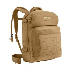 CamelBak Motherlode Mil-Spec Antidote Long Hydration Backpack