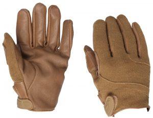 Hatch – SGK250FR – Street Guard With Kevlar Gloves – Fire Retardant