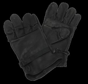 GI D3A Flexor Gloves