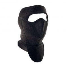 GI UTM (Ultimate Training Munitions) Protective Face Mask