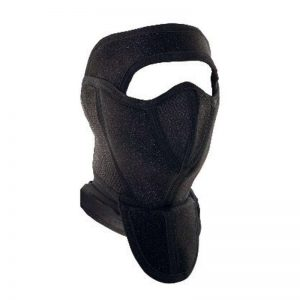 GI UTM (Ultimate Training Munitions) Protective Face Mask