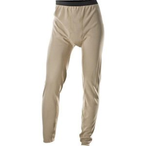 DRIFIRE – Fire Retardant – Dri-Release – Silk Weight Long Johns