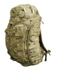 BLACKHAWK – Yomp Pack