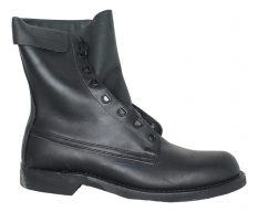 GI Leather Flyer's FWU-8/P Boots