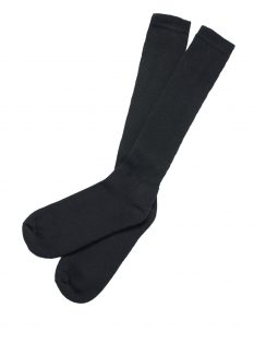 US Made Light Weight Boot Sock