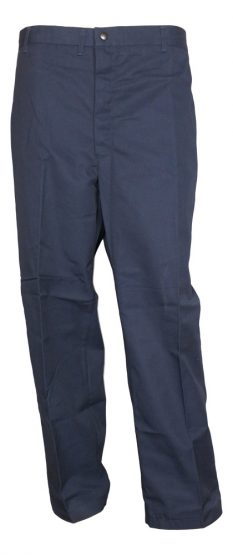 GI Men's Utility Trousers 65% Poly/ 35% Cotton