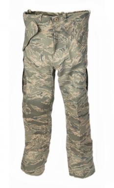 US Made APECS Goretex Pants – IRR