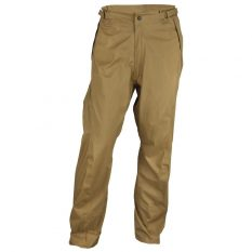 Wild Things Alpinist Hard Shell Pants SO 2.0 – 61034 – 3 Layer GORE-TEX Fabric