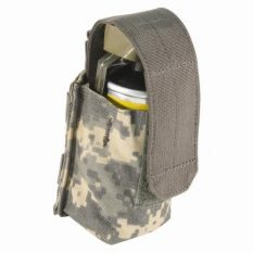 BlackHawk – S.T.R.I.K.E. Smoke Grenade Single Pouch
