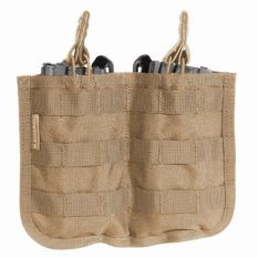 BlackHawk – S.T.R.I.K.E. Cutaway Ammo Vest Pouch