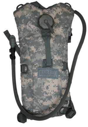 Camelbak 3L Hydration Pack