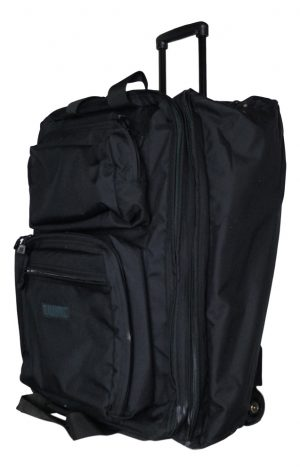 BLACKHAWK – Enhanced Diver's Travel Bag With Wheels