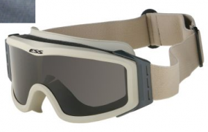 GI ESS Profile NVG Series Goggles With Sleeve
