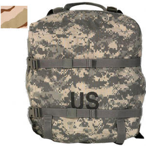 GI Molle II Modular Load Carrying Equipment Medical Pack