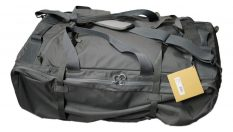 Blackhawk – Go Box Rolling Load Out Bag With Frame – X-Large Deployment Duffel Bag