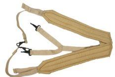 GI Nylon LC-1 Y Suspenders