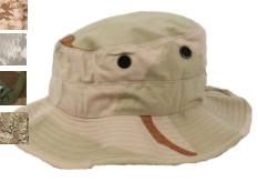 desert-combat-patrol-cap-with-flaps