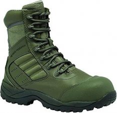 Belleville TR Maintainer Lightweight Composite Toe Tactical Boot