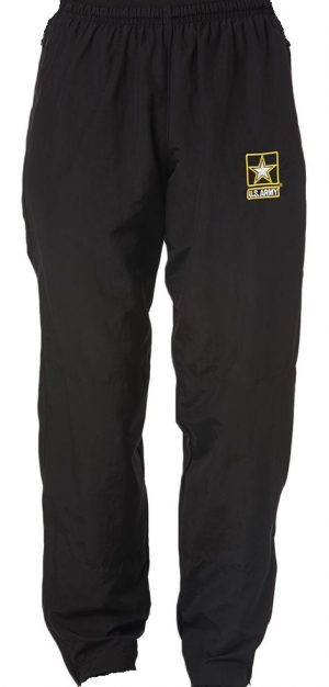 GI Army New Issue PT Pants With Army Star Logo