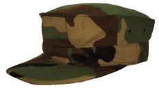 GI Caps – Assorted Styles
