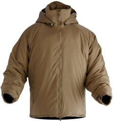 Wild Things Tactical – High Loft Jacket – SO 1.0 / 2.0