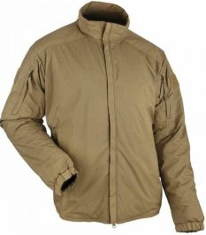 Wild Things Tactical – 60281 – Low Loft Jacket – FR-G Fire Retardant